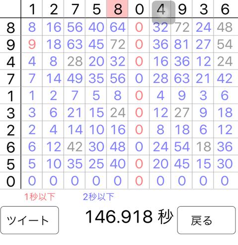 7b5042c2-77f9-4249-b311-579f1000bba1