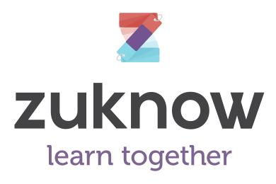 zuknow_logo2