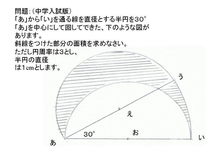 k_en_1q_1