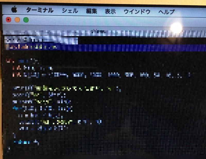 IMG_3611