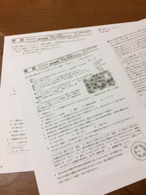 岐阜新聞3