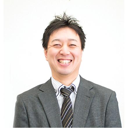 山田 陽介